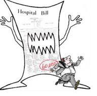 hospital-bills