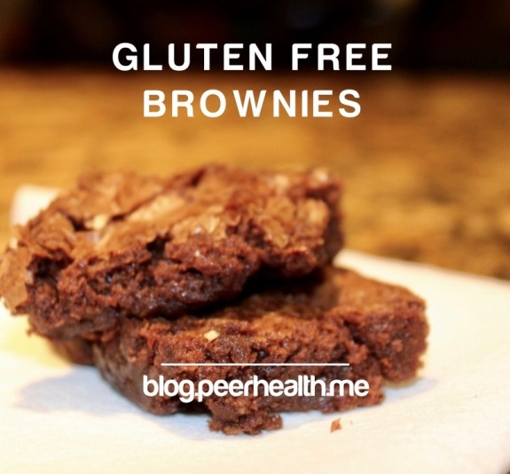 gluten-free-brownies