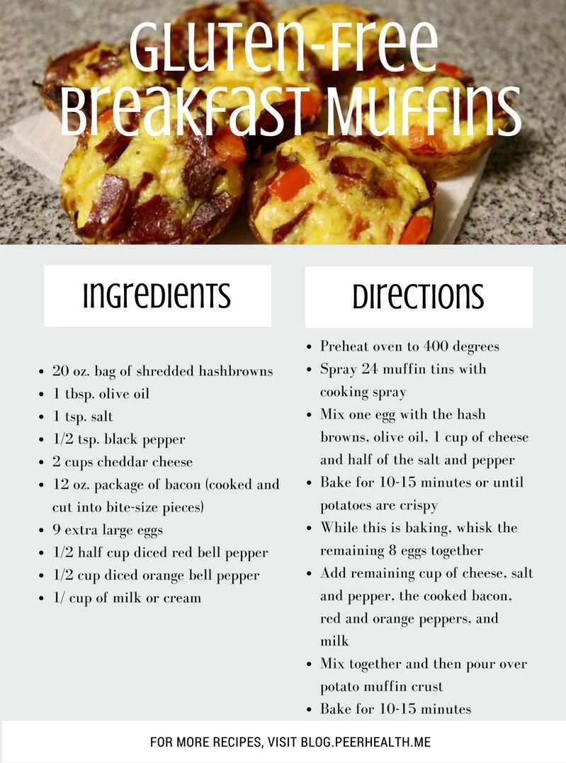 gluten-free-breakfast-muffins